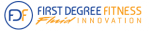 FirstDegree