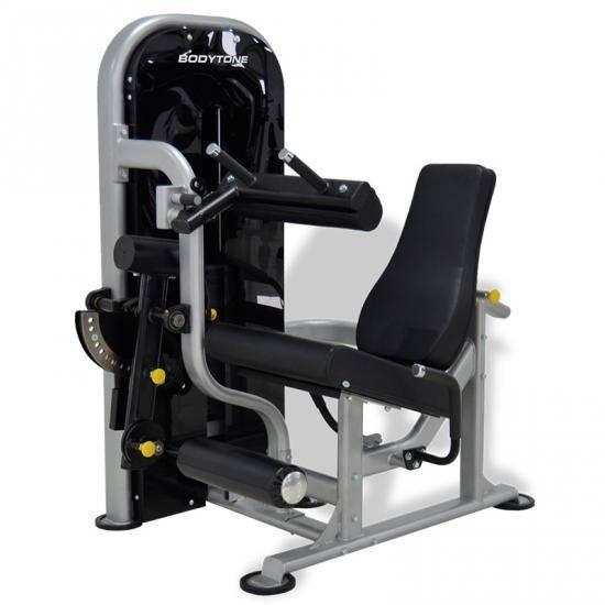 Professionelle Kombinierte Trainingsgeräte