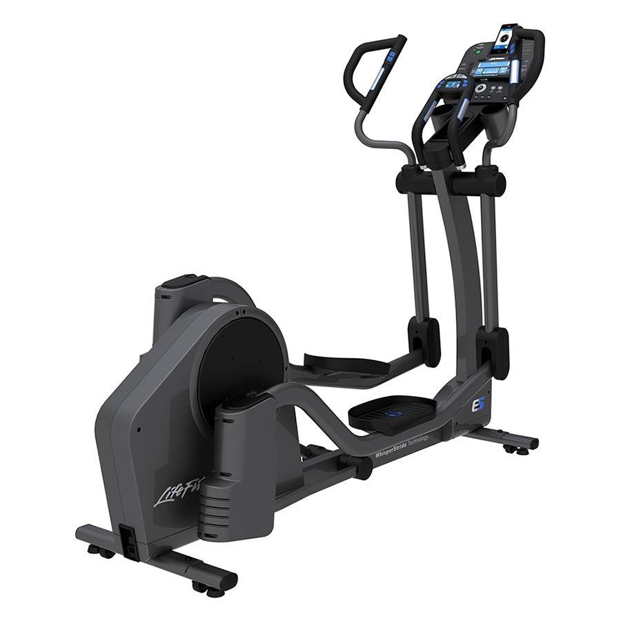 Motion Trainer
