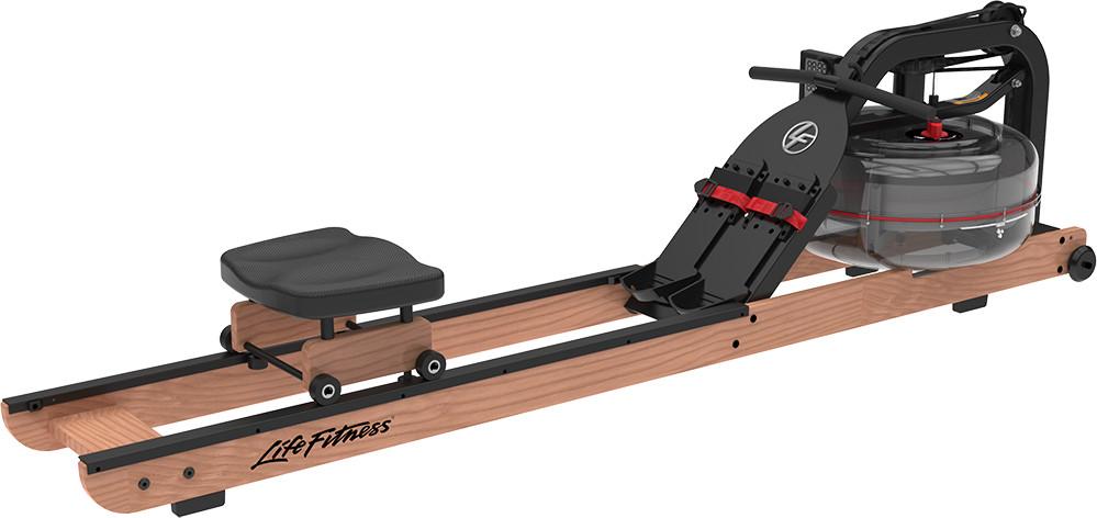 life fitness hx row trainer ruderger t zum besten preis kaufen. Black Bedroom Furniture Sets. Home Design Ideas