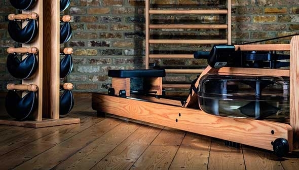 waterrower-esche