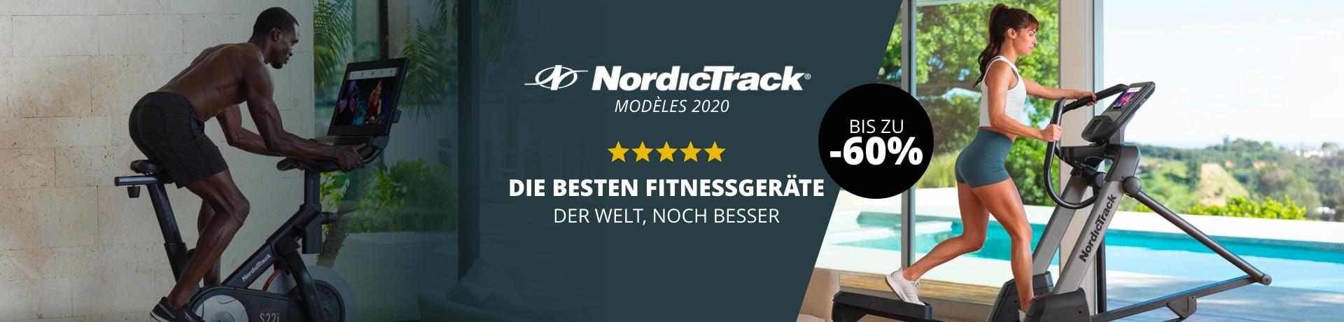 rabatt-nordictrack