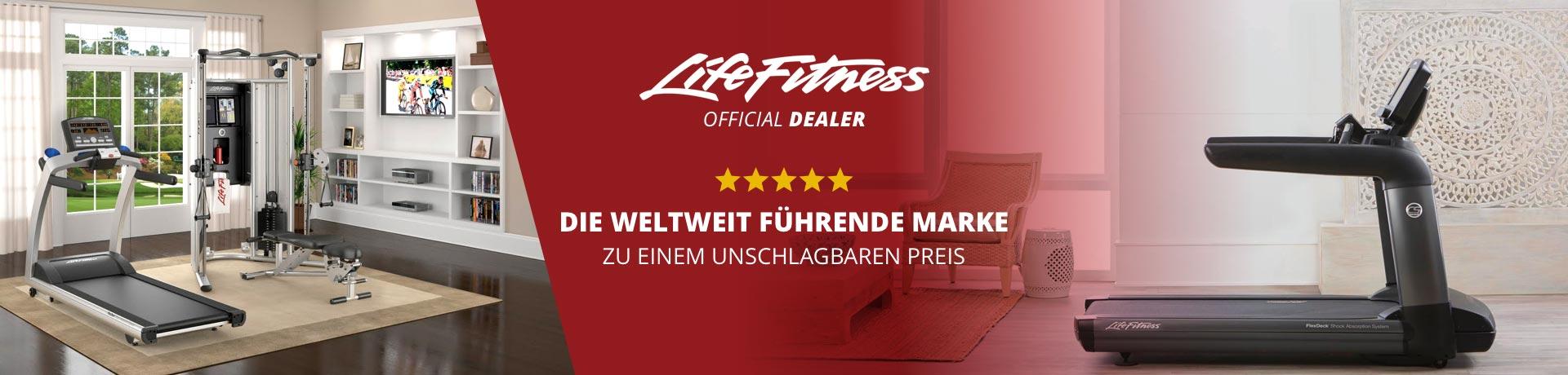 rabatt-life-fitness